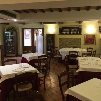 Specialità marchigiane a Macerata provincia